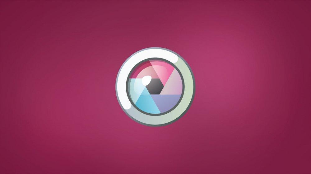 La retouche d'images facile avec Pixlr Editor