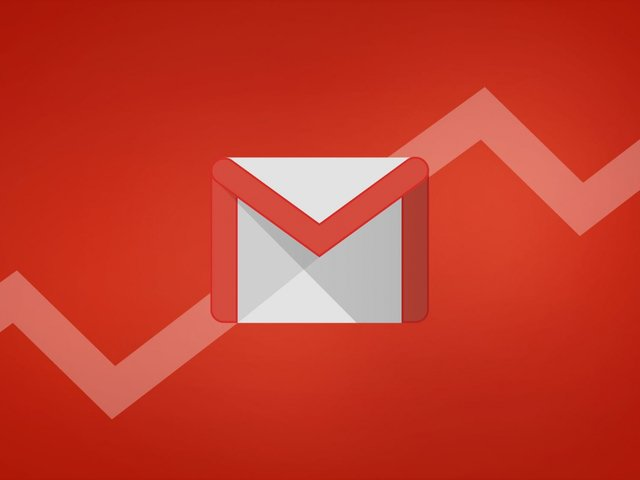 La perception de l'email marketing en 2017