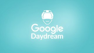 Google lève un peu plus le voile sur sa plateforme de réalité virtuelle