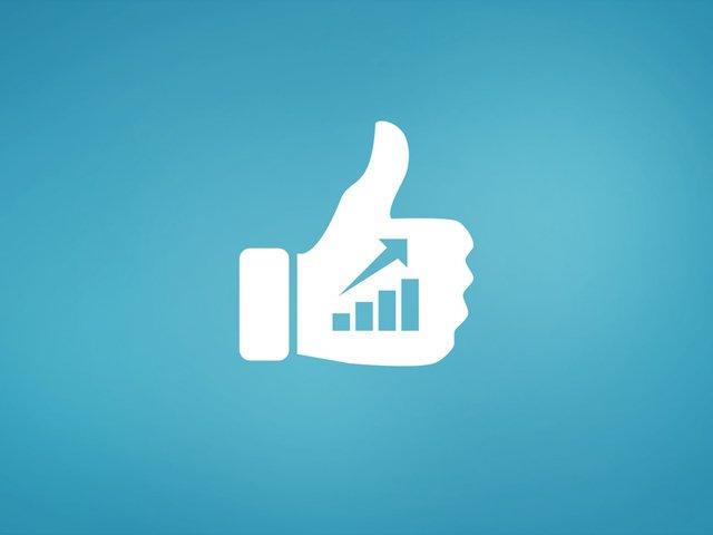 Investissements publicitaires sur les réseaux sociaux